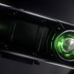 NVIDIA GeForce GTX Titan X (Reviews de Rendimiento)