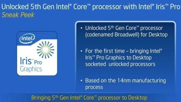 Intel_Broadwell_Desktop