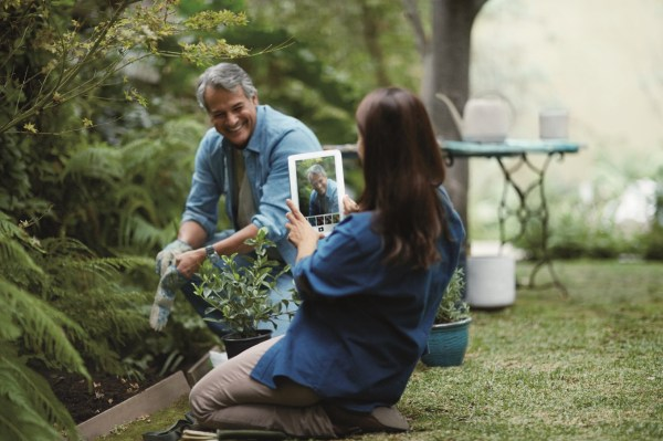 Intel_tablet_jardín