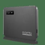 #MWC 2015: ALCATEL ONETOUCH presenta la línea Wi-Fi LINK, el Wi-Fi móvil más versátil del mundo
