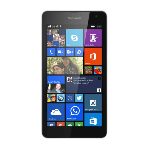 Lumia 535 (3)