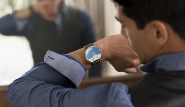 Moto-360-Smartwatch-Press-Heros-001-1280x740