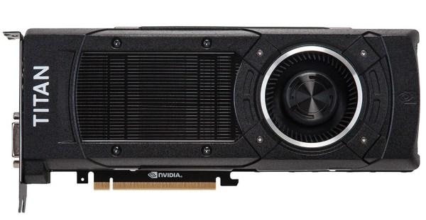 NVIDIA_GeForce_GTX_Titan_X_01