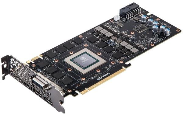 NVIDIA_GeForce_GTX_Titan_X_03