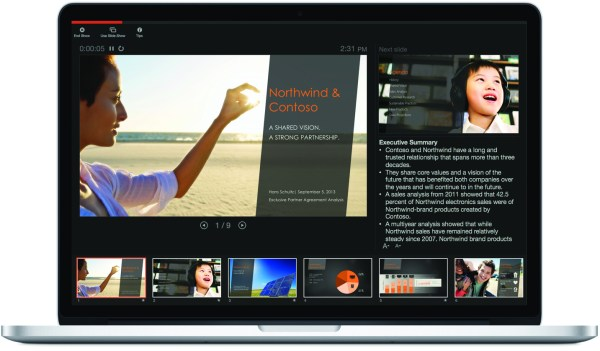 Office-2016-for-Mac-4