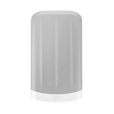 SPPR_Armor A65M USB 3.0 Portable Hard Drive for Mac_01