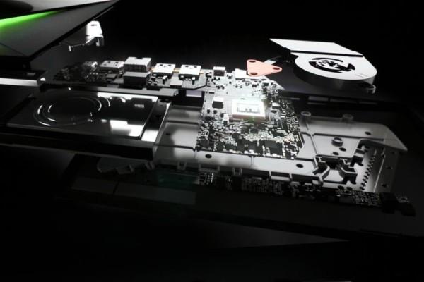 nvidia-shield-hardware