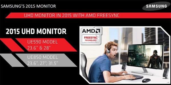 samsung-freesync-monitor