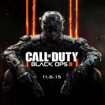 Call of Duty: Black Ops 3 – Reveal Trailer