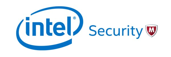 Intel-Makes-Re-branding-Announcement-Now-What