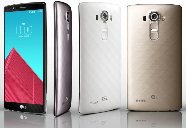 LG_G4_05