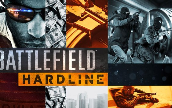 Review: Battlefield Hardline