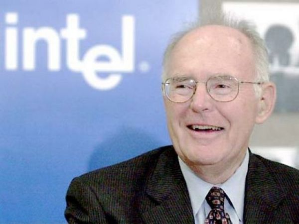 gordon-moore