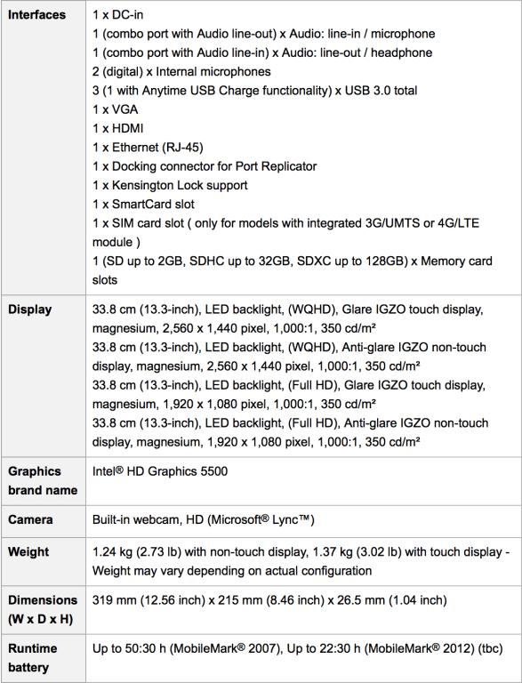 Captura de pantalla 2015-05-04 a las 17.09.12