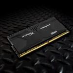 HyperX presenta su Kit Predator DDR4 a 3000Mhz de 128GB!!
