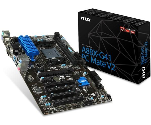 MSI_A88X-G41