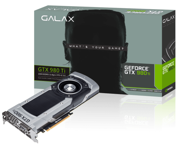 NVIDIA-GeForce-GTX-980-Ti_Box-Custom