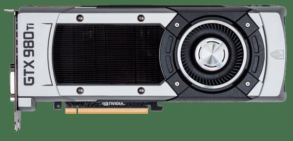 NVIDIA-GeForce-GTX-980-Ti_Front