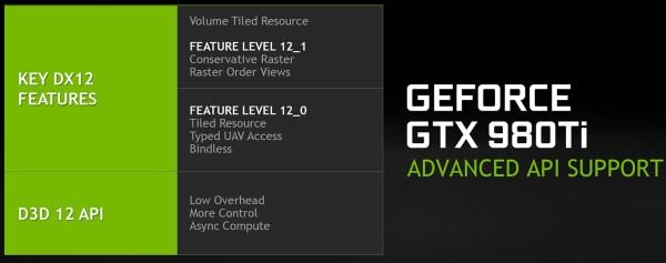 NVIDIA_GeForce_GTX_980_Ti_DX12_features