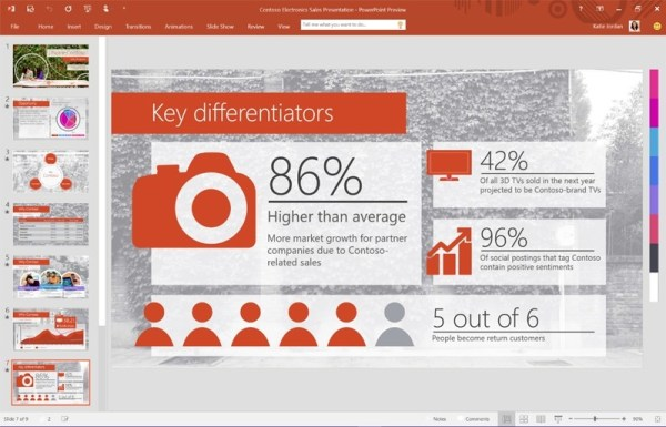 Office_2016_Preview_powerpoint