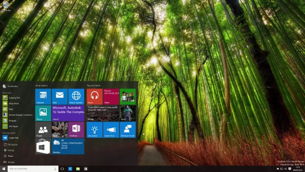 Windows10_build_10114