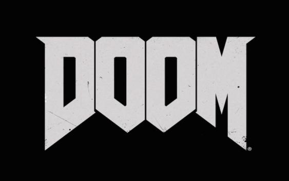 """Revelados los requisitos mínimos y recomendados para DOOM """"Get Ready to Fight Like Hell"""""""