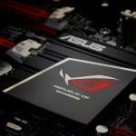 [LEAK] Se filtra listado de 21 placas Asus para los nuevos CPU Skylake-S
