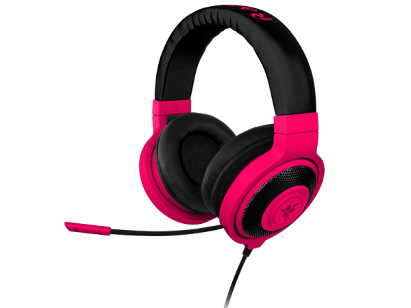 razer-kraken-pro-neon-red-1