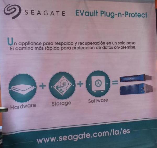 seagate_cloud_business