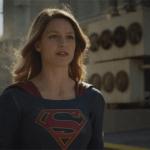 [LEAK] Se filtra piloto de nueva serie Supergirl, a 6 meses de su estreno!!