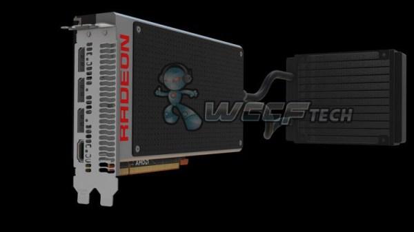 AMD_Radeon_Fury_HBM_03