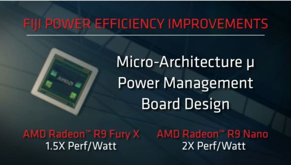 AMD_Radeon_R9_Fury_series_05