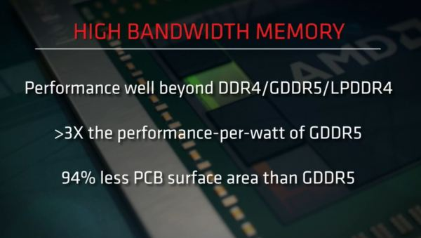 AMD_Radeon_R9_Fury_series_06