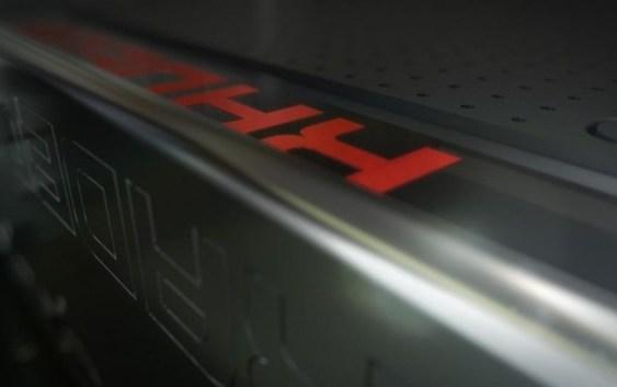 Sapphire revela especificaciones de la Radeon R9 Fury con su modelo Tri-X