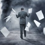 Siete formas de ser eficiente y rentable en el manejo de documentos