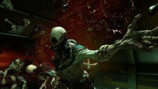 Doom_E3_2014_01