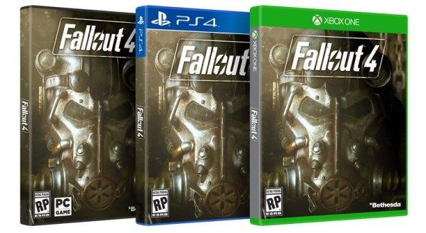 FallOut4_boxs