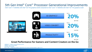 Intel-Broadwell-Core-i7-5950HQ_Performance