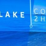CPUs Intel Core i7-6700K y Core i5-6600K (Skylake, 14nm) podrían debutar en agosto