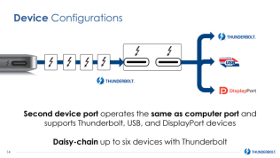 Thunderbolt3_07