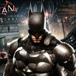 Warner Bros. detiene la venta de Batman Arkham Knight para PC