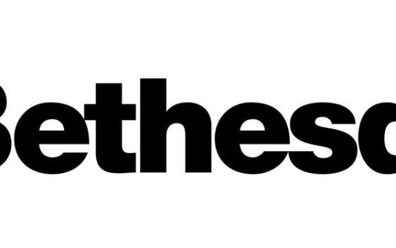E32015: Bethesda [Resumen]