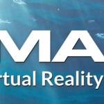 Futuremark anuncia el desarrollo de VRMark, un bench para Realidad Virtual