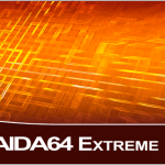 AIDA 64 v5.30 llega con soporte para Windows 10 y CPUs Skylake