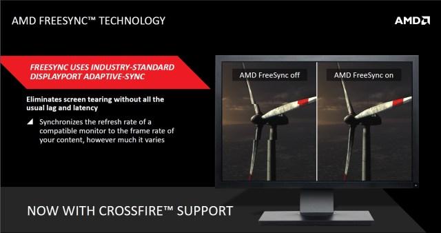 AMD-Catalyst-15.7-FreeSync-CrossfireX-Support