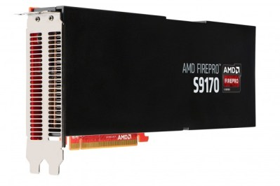 AMD-FirePro-S9170-32-GB_01