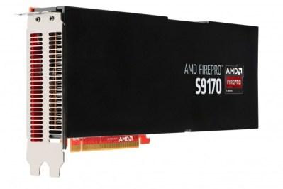 AMD-FirePro-S9170-32-GB_01