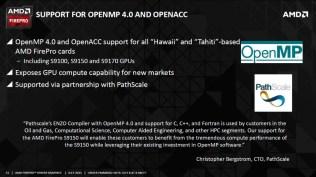 AMD-FirePro-S9170-32-GB_Server-GPU_03