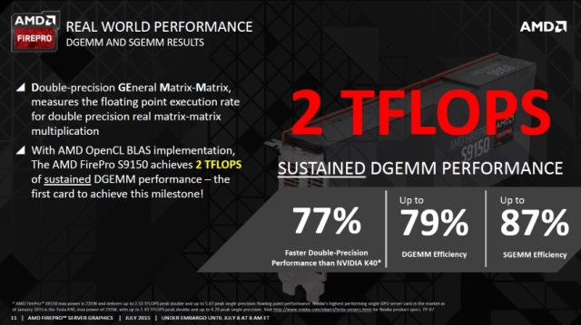 AMD-FirePro-S9170-32-GB_Server-GPU_04