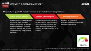 AMD-FirePro-S9170-32-GB_Server-GPU_05